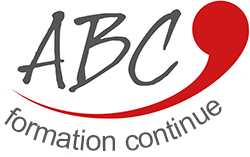 ABC Formation Continue Nevers : Organisme de formation continue